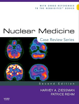 «Nuclear Medicine:Case Review Series»